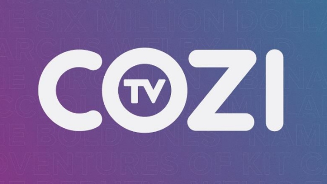 """Days"" to Air on Cozi Thursday"