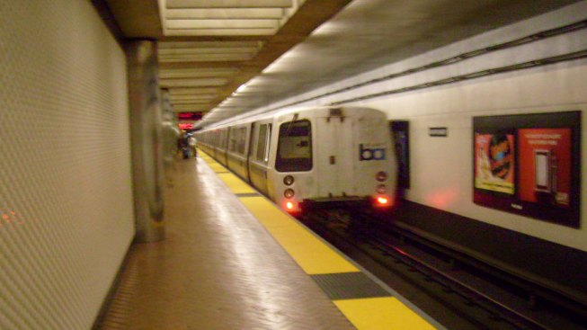 BART Strike Called Off