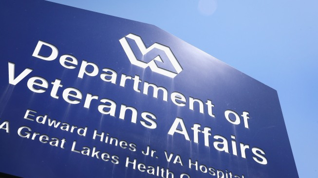 VA Adverse Effects Oct. 1, 2012, Through March 27, 2014