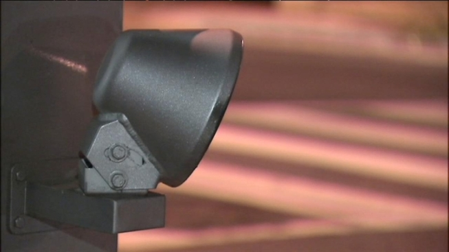 Maryland City to Void Hundreds of Speed Camera Tickets