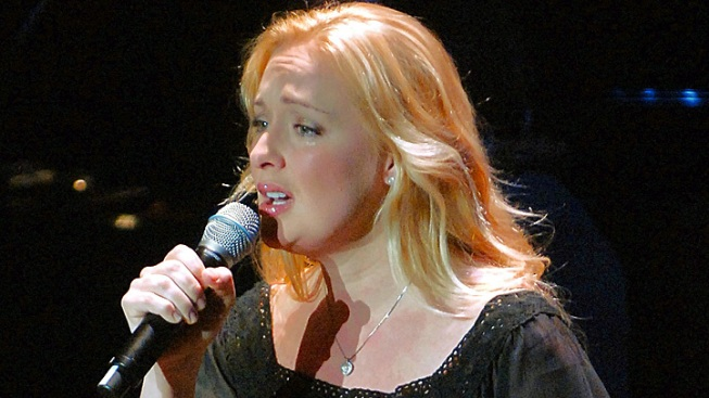 Mindy McCready: Why the Late Singer Shot Her Dog