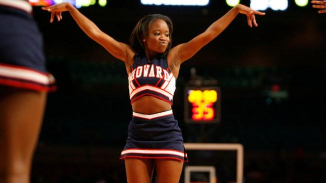 Howard University Reinstates Student-Athletes