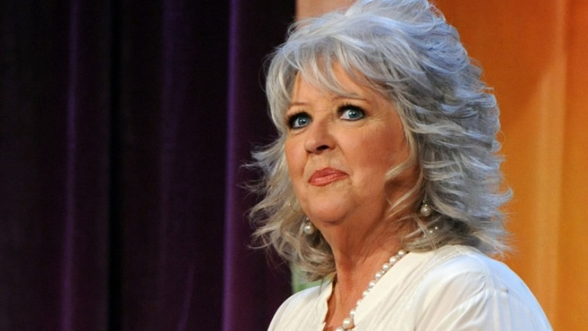 NY Man Charged with Trying to Extort Paula Deen
