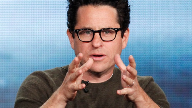 "Analysis: J.J. Abrams Good Fit For ""Star Wars"""