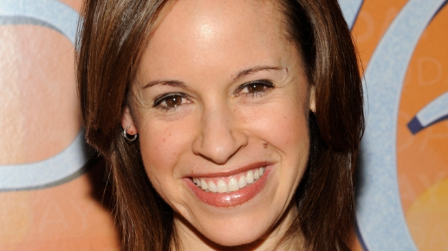 NBC's Jenna Wolfe, Stephanie Gosk Expecting a Baby
