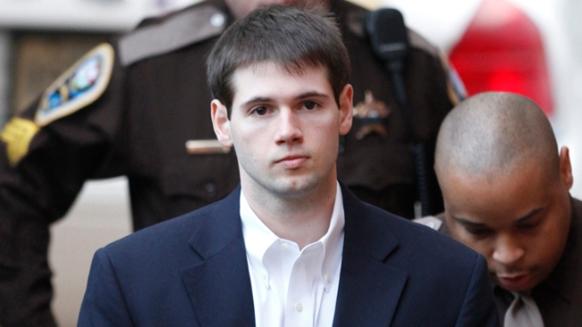 Court to Hear Ex-U.Va. Lacrosse Player's Slay Appeal
