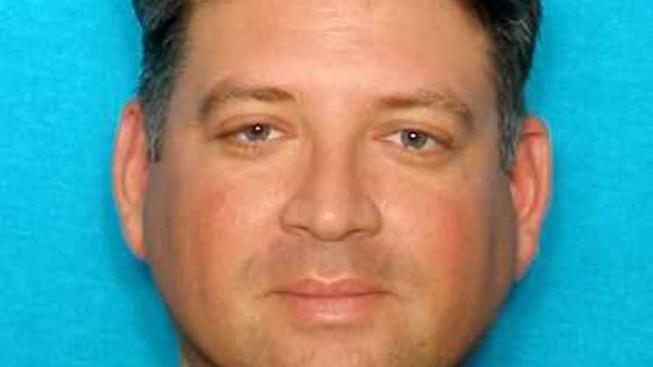 Sportsman Channel Host Gregory G. Rodriguez Killed in Apparent Murder-Suicide