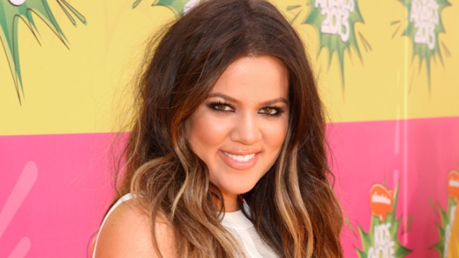 "Khloe Kardashian: ""Blessed"" With or Without Fame"