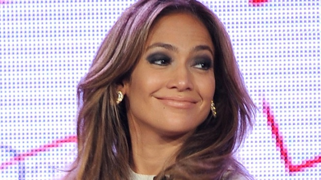 Squatter Found Living at Jennifer Lopez's Hamptons Estate: Police