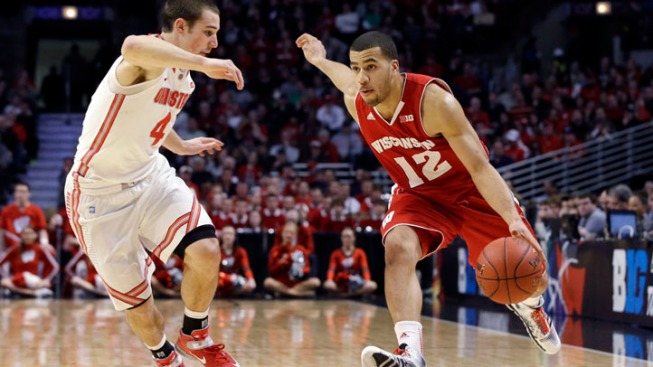 No. 2 Ohio State Beats Iowa State 78-75