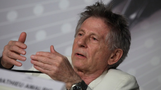 "Polanski Laments Leveling of Sexes as ""Idiotic"""