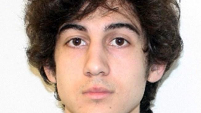 Tsarnaev Lawyers Seek to Move Trial to Washington