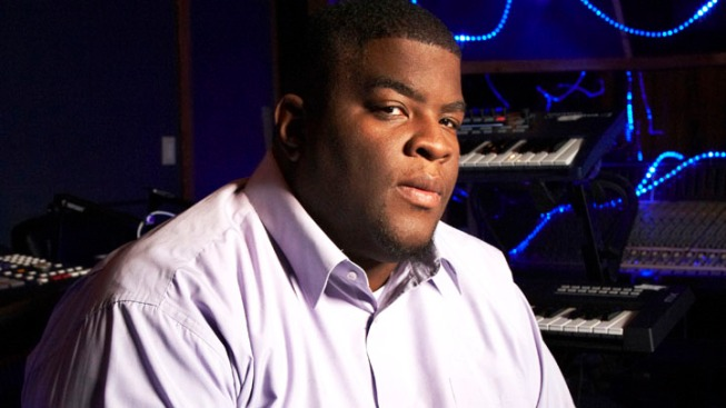 Winehouse Producer Salaam Remi Aims for Grammy