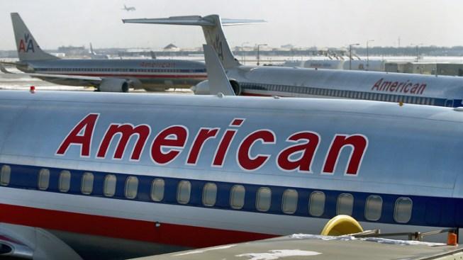 Sick Passenger Dies After Emergency O'Hare Landing