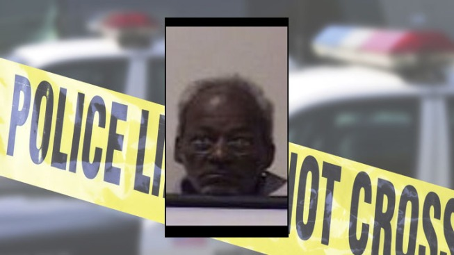 Elderly Man Missing in Prince George's County