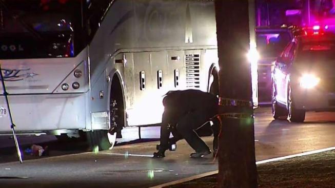 boy hit by tour bus near mlk jr memorial in dc police nbc4
