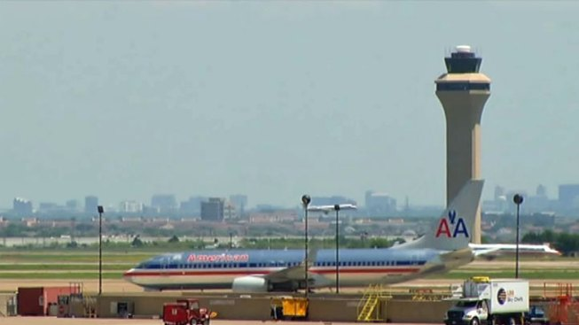 FAA: Air Traffic System Soon at Full Operation