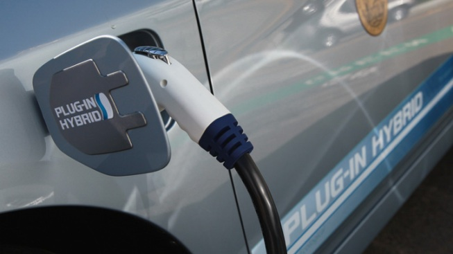 Va. Governor Signs Repeal of Hybrid Vehicle Tax