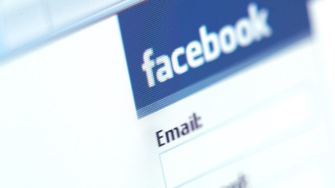 Maryland Man's Facebook Post Leads to Arrest