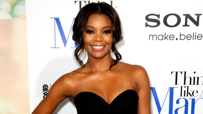 Gabrielle Union Speaks Out on Nate Parker Rape Allegations