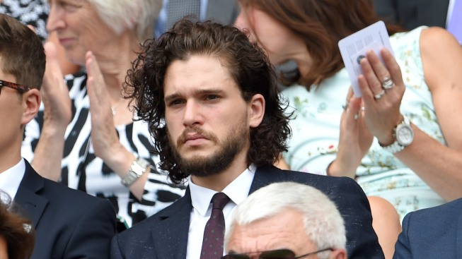 Did a Huge 'Game of Thrones' Spoiler Just Leak About Jon Snow?