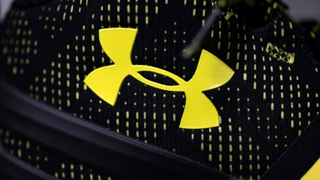 Under Armour to Cut 400 Jobs