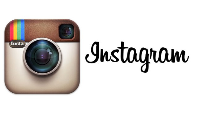 Teen Charged in Explicit Instagram Postings