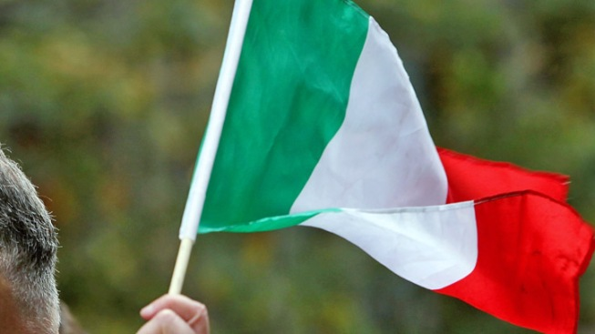 Maryland Renews Italian Education Partnership
