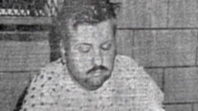Suspected John Wayne Gacy Victim Found Alive and Well in Montana
