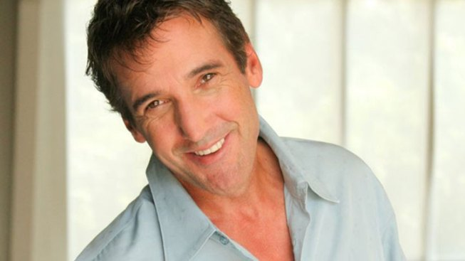 Radio Show Host Kraddick Secretly Battled Cancer: Report
