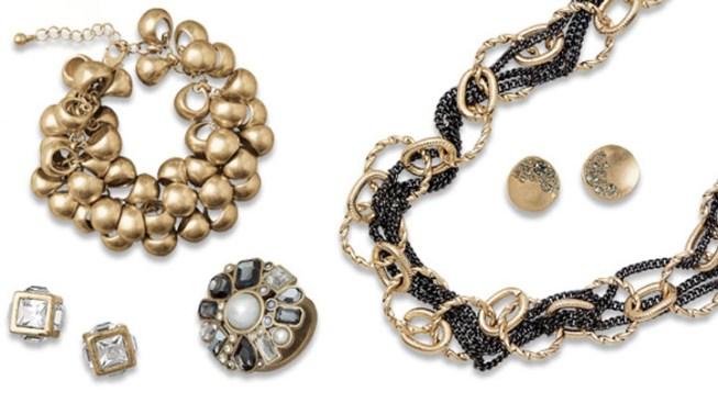 Jewelry Retailer Lia Sophia Closing Its Doors
