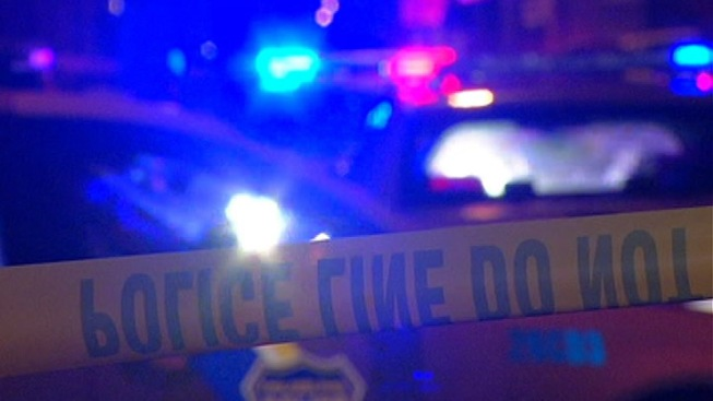 Man Shot Several Times, Dies in Southeast DC