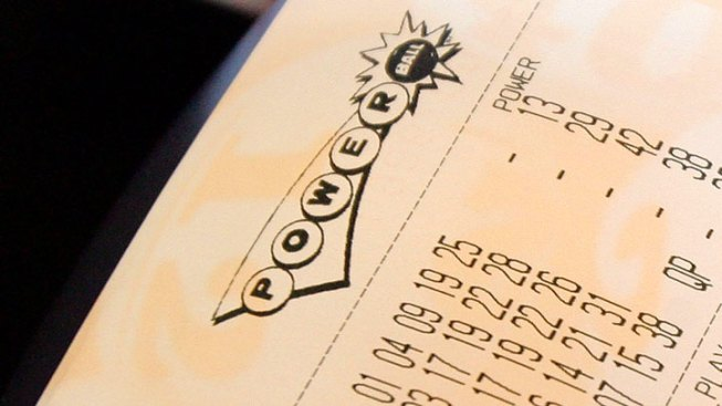 Mo. Powerball Winner Verified; Ariz. Winner a Mystery