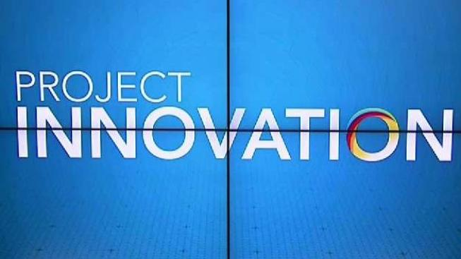 NBC4 and Telemundo 44 Award DC-Area Nonprofits $225K in Grants Through Project Innovation