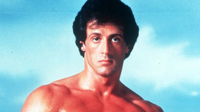 "Musical of ""Rocky"" Heading to Broadway"