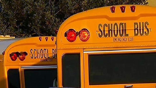 Arlington School Bus Plan Draws Ire of Parents