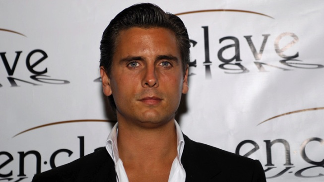Scott Disick's Dad, Jeffrey Disick, Dies Two Months After Mom Bonnie's Passing