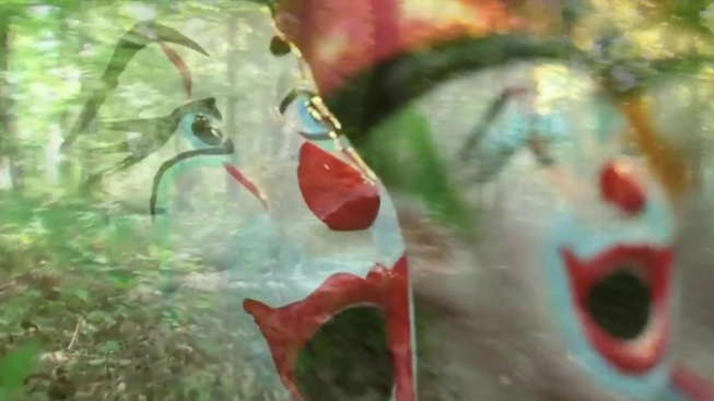 Sentara Helps Army Vet Take Control of Her Pain
