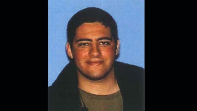 Suspected Santa Monica Gunman ID'd; Fifth Victim Dies