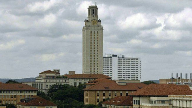Texas Professor Quits Over New Concealed Carry Law