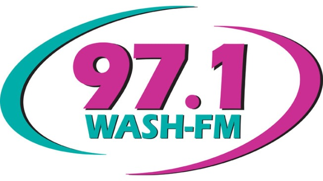 Win a Ticket to Las Vegas from WASH-FM and Smash!