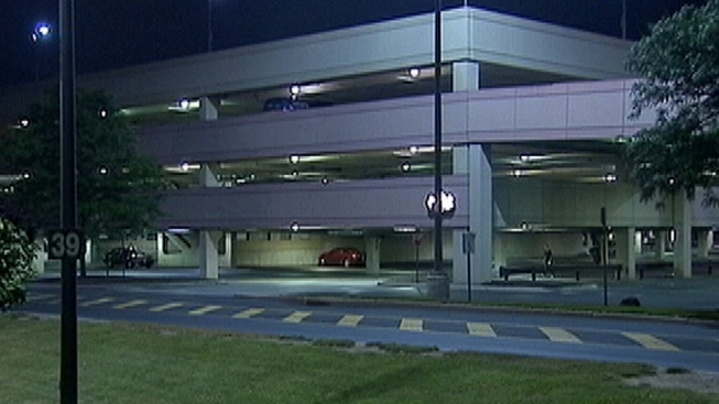 Frederick Hospital Moves Forward With Garage Expansion