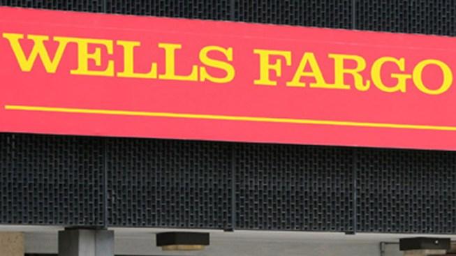 Man Accused of Rubbing Genitals on Bank Employee