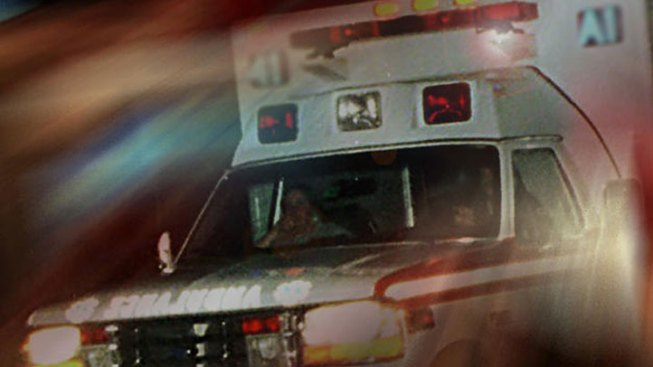 3-Year-Old Accidentally Shoots Himself in Hagerstown