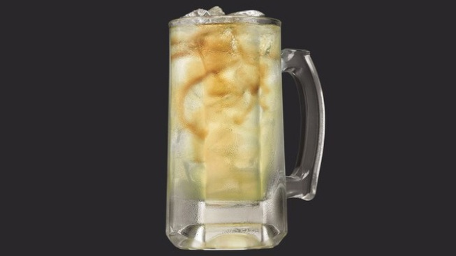 Applebee's Offers $1 Long Island Iced Teas All December