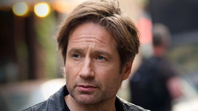 The Men of 'Californication' Bare Season Six's Secrets