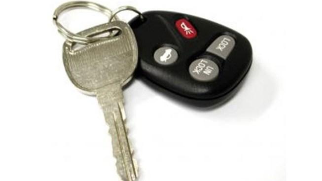 Virginia Man Drowns Trying to Retrieve Car Keys