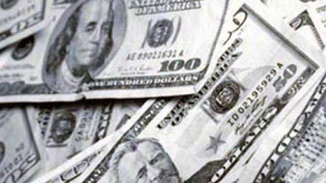 Chesterfield Co. Studies Alternative Lender Limits