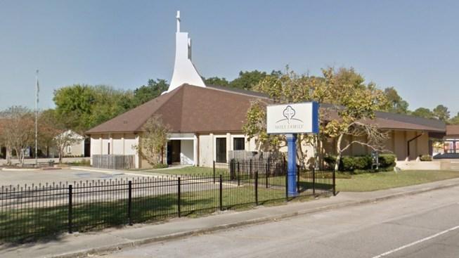 Catholic School Principal Quits After DC Strip Club Arrest