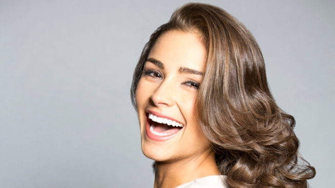 Miss Universe's Hair Styling Secrets